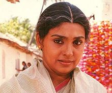 Sujatha actress