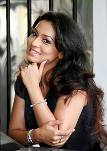 Pooja Umashanker