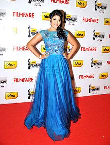 Anjali actress born 1986
