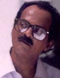 Kuthiravattom Pappu