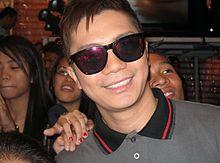 Vhong Navarro