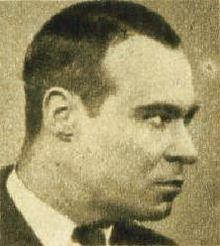 Mathew Betz