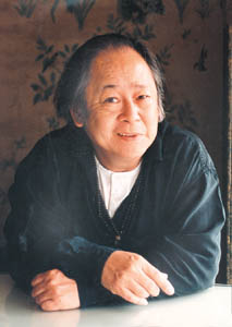 Victor Wong actor born 1927