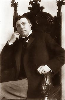 Charles K French