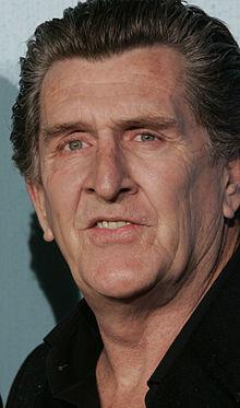Richard Carter actor