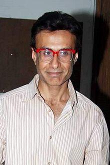 Arif Zakaria