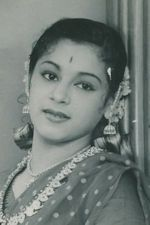Ragini actress