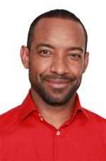 Joel Gordon