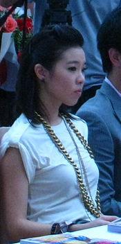 Cris Horwang