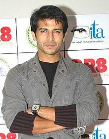 Ankur Nayyar