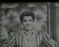Ranjan actor