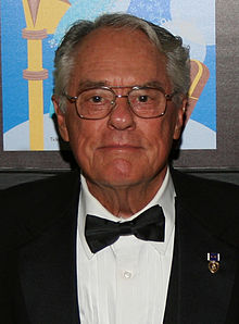 Donnie Dunagan