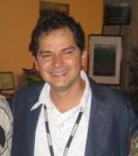 Carlos Saldanha