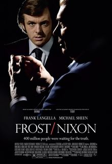Nixon film