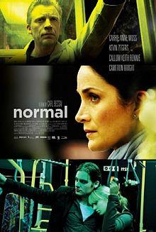 Normal 2007 film