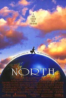 North 1994 film