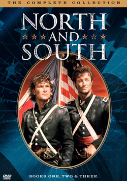 North and South TV miniseries