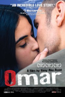 Omar film