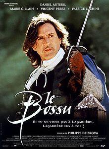 On Guard 1997 film