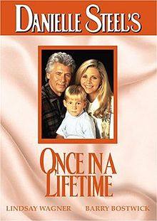 Once in a Lifetime 1994 film