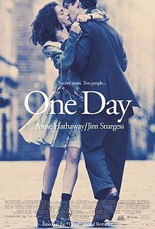 One Day 2011 film