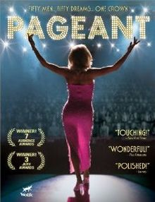 Pageant film
