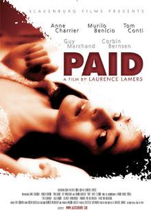 Paid 2006 film