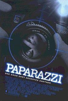 Paparazzi 2004 film