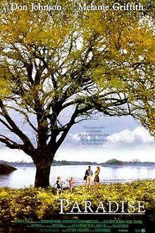 Paradise 1991 film
