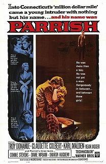 Parrish film
