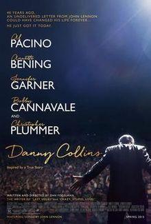 Imagine 2014 film
