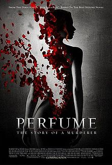 Perfume The Story of a Murderer film