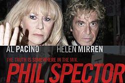 Phil Spector film