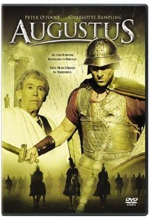 Imperium Augustus