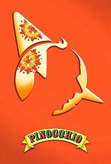 Pinocchio 2002 film