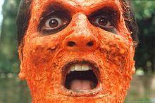 Plaga Zombie film series