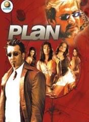 Plan film