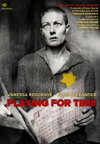 Playing for Time film