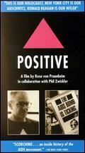 Positive 1990 film