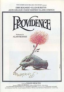 Providence 1977 film