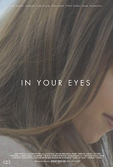 In Your Eyes 2014 film