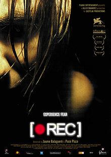 REC film