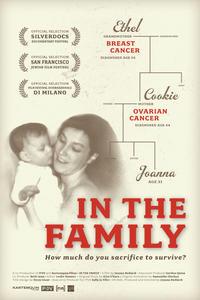 In the Family 2008 film