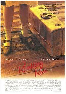 Rambling Rose film