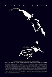 Ray film