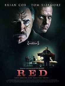 Red 2008 film