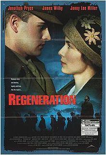 Regeneration 1997 film
