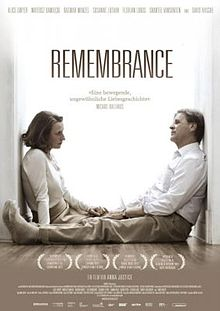 Remembrance 2011 film
