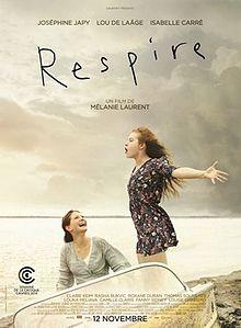 Respire film