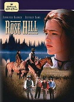 Rose Hill film